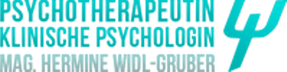 Mag. Hermine Widl-Gruber - Logo